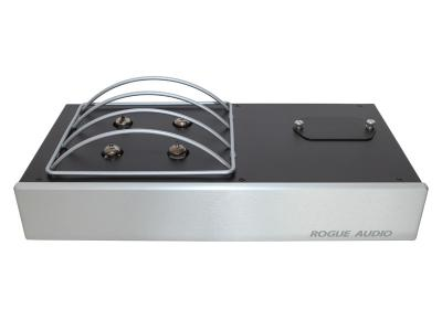 Rogue Audio Phono Preamp -  Ares