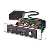 Sonic Frontiers Line 2 Special Edition Pre amp