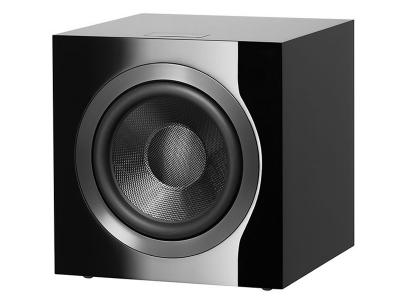 Bowers & Wilkins Active Closed-Box Subwoofer System - DB4S (B) (Each)