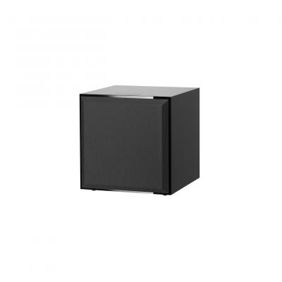 Bowers & Wilkins Active Closed-Box Subwoofer System - DB4S (B)