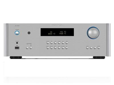 Rotel Integrated Amplifier - RA-1572S