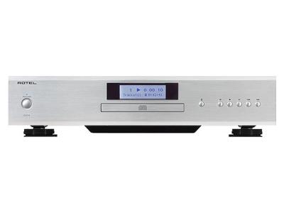 Rotel CD Player - CD14S