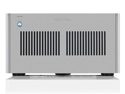 Rotel 5CH Home Theater Amplifier RMB-1585