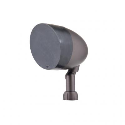 Paradigm Satellite Speaker with 6