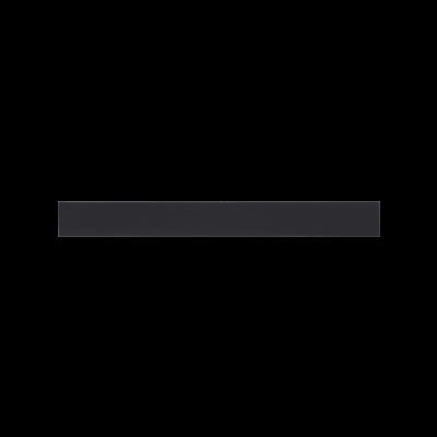 Paradigm Custom-Length Stereo Soundbar - Décor 1S