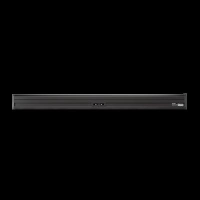 Paradigm Custom-Length Center Channel Soundbar - Décor 1C