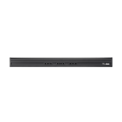 Paradigm Custom-Length Center Channel Soundbar - Décor 1SC