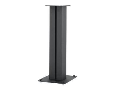 Bowers & Wilkins Speaker Stand - STAV24 S2 Stands