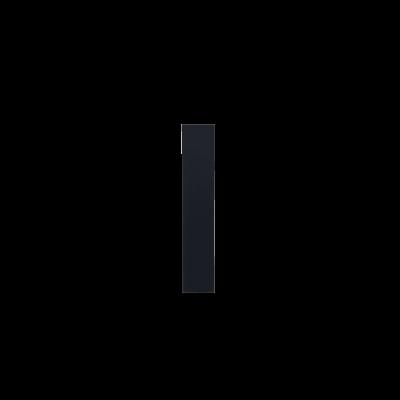 Paradigm Custom-Length Stereo Soundbar - Décor 2SC