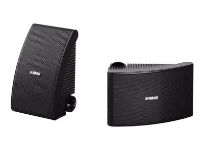 Yamaha  - All-weather Speakers NSAW392B