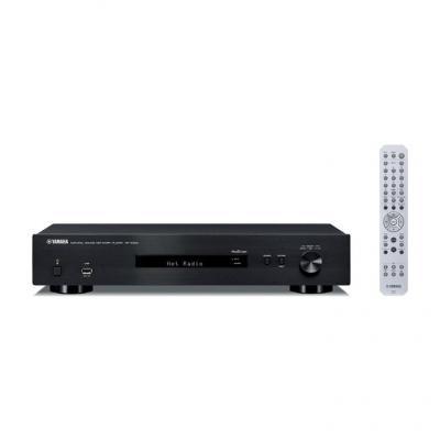 Yamaha MusicCast Network Audio Player - NPS303B