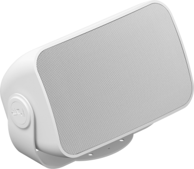 Sonos Pair of Architectural Speakers by Sonance for Outdoor Listening - Outdoor Set