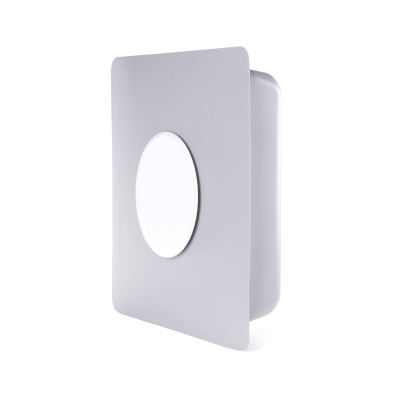 Paradigm In-Ceiling And In-Wall Backbox - FBX-50