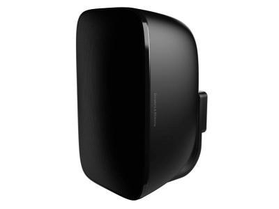 Bowers & Wilkins CI Series 2-way Weatherproof Speakers - AM-1 (B)