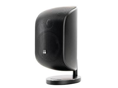 Bowers & Wilkins Mini Theatre  Satellite Speaker - M-1 (B)