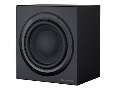 Bowers & Wilkins CT Series Closed Box Subwoofer - CTSW10 (Each)