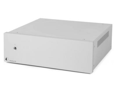 Project Audio Highend Stereo power amplifier - Amp Box RS Silver - PJ50434875