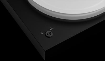 Project-Audio X2 Luxurious High-End Design Turntable - PJ97821577
