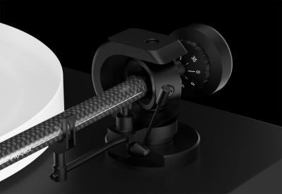 Project-Audio X2 Luxurious High-End Design Turntable - PJ97821553