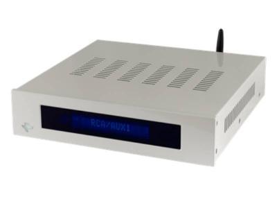 Totem Integrated Amplifier - Kin Amp (W) (Each)