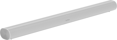 Sonos The Premium Smart SoundBar Arc (W) - ARCG1US1