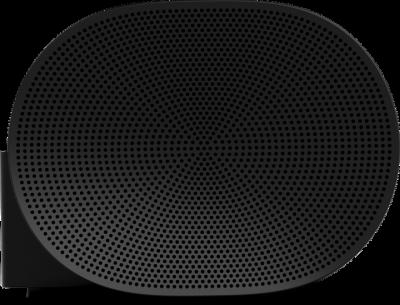 Sonos The Premium Smart SoundBar Arc (B) - ARCG1US1BLK