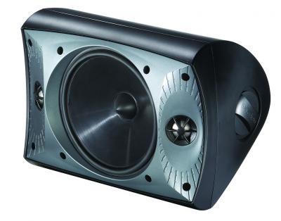 Paradigm Classic Collection Outdoor Speaker Stylus 470-SM (B)