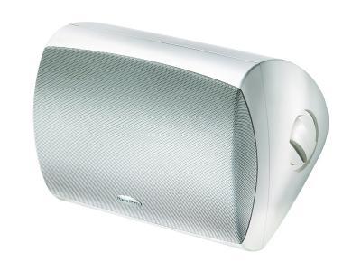 Paradigm Classic Collection Outdoor Speaker Stylus 470-SM (W)