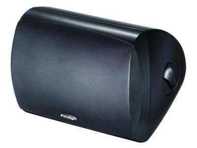 Paradigm Classic Collection Outdoor Speaker Stylus 370-SM (B)