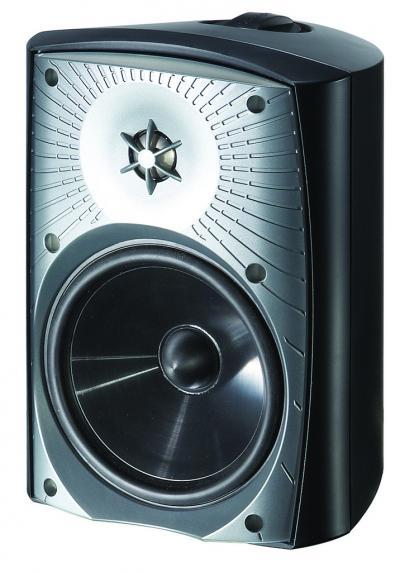 Paradigm Classic Collection Outdoor Speaker Stylus 370 (B)