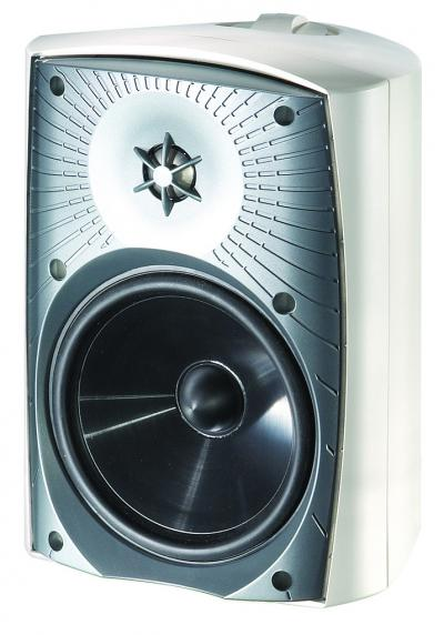 Paradigm Classic Collection Outdoor Speaker Stylus 370 (W)
