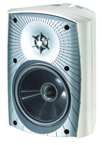 Paradigm Classic Collection Outdoor Speaker Stylus 270 (B)
