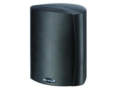 Paradigm Classic Collection Outdoor Speaker Stylus 170 (B)